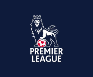 12 years' experience as research and commercial consultant to the Premier League