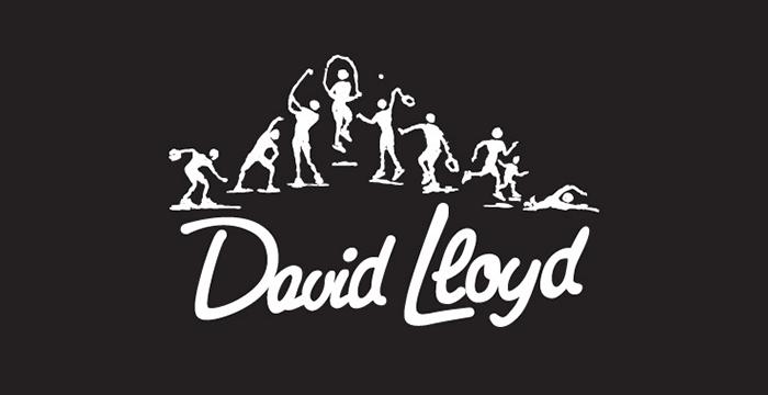 David-Lloyd.png