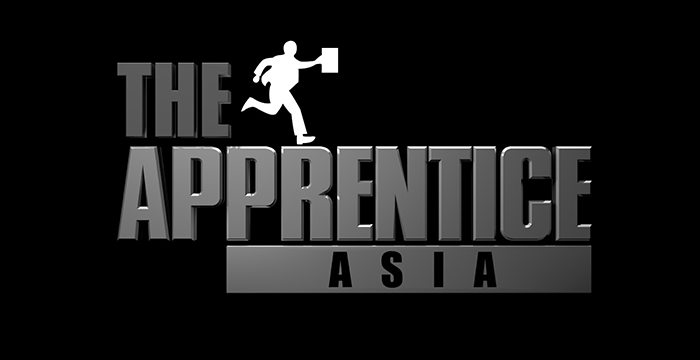 The-Apprentice-Asia.png