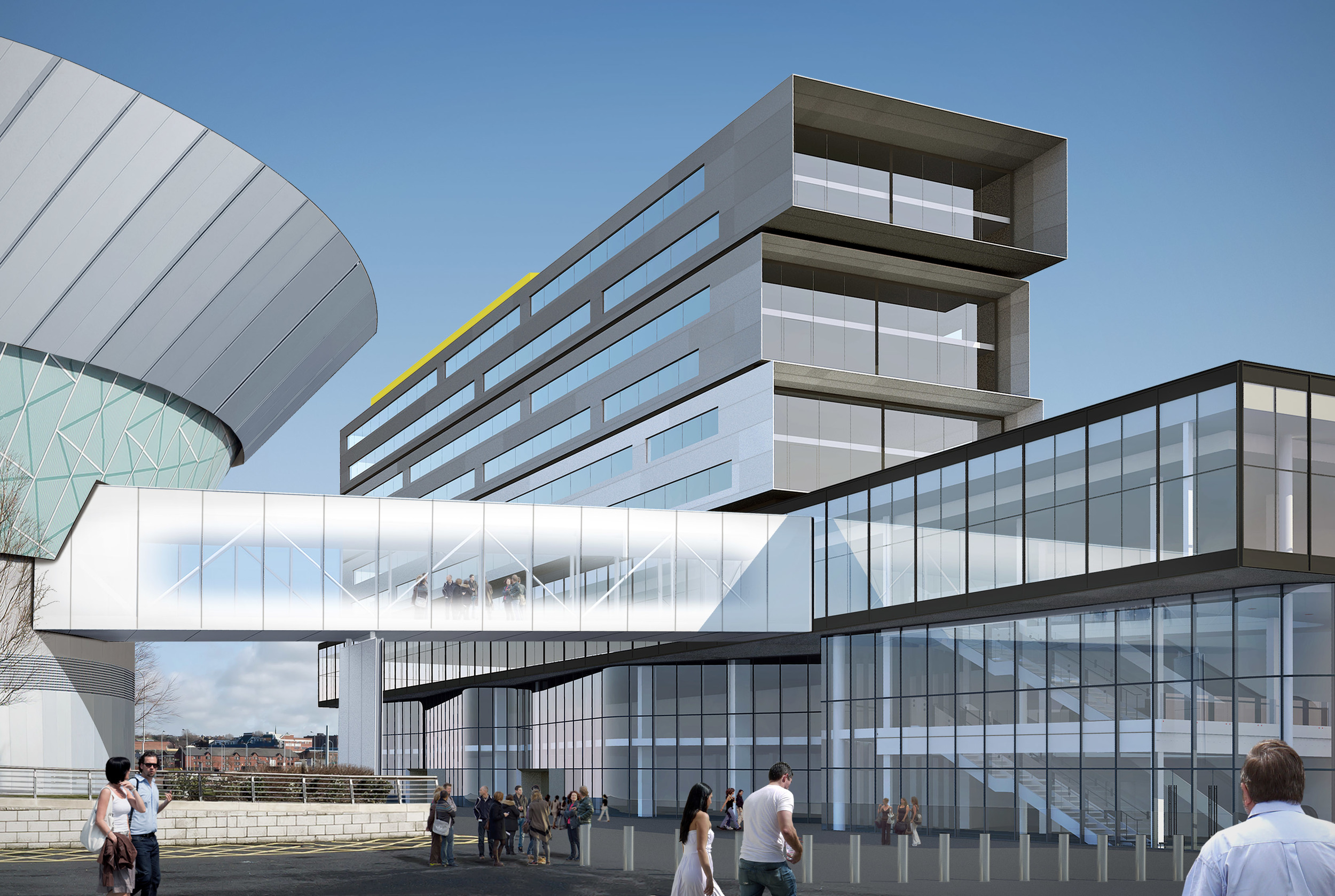 CGI-of-Exhibition-Centre-Liverpool-approved-20.02.14.jpg