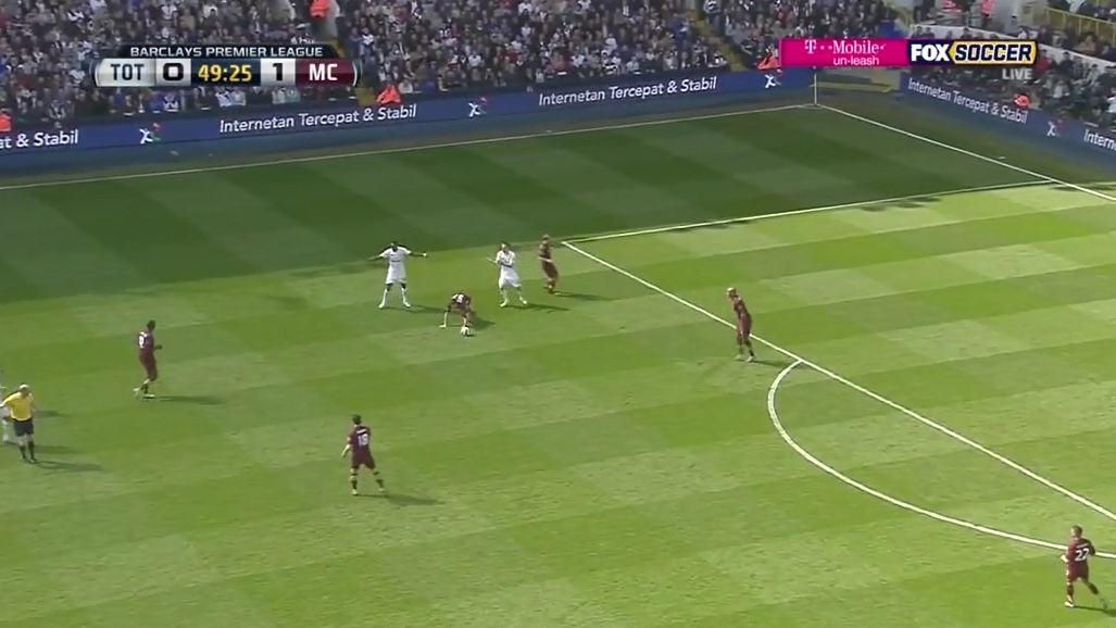 Spurs-v-Man-City-6.jpg