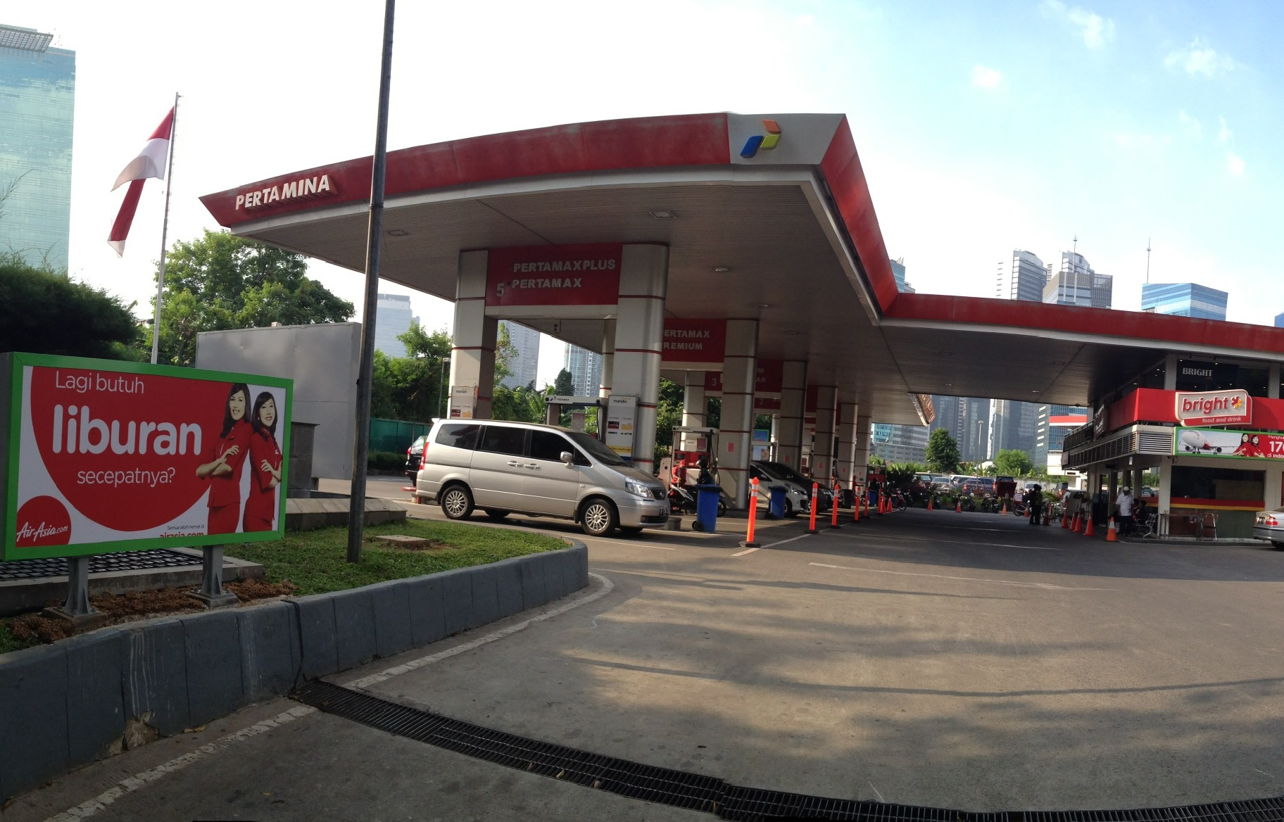 Pertamina-photo-for-nl.jpg
