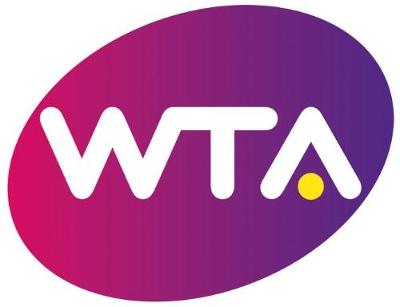 WTA-logo.jpg