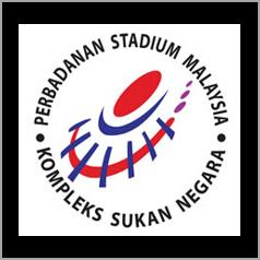 StadiumMalaysia.png