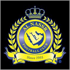 AlNassr.png