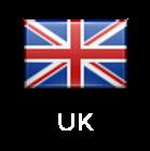 UK.png