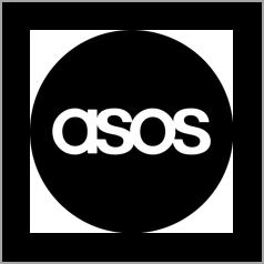 asos.png