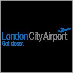 LondonCity.png
