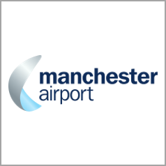 ManchesterAirport.png