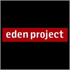 Eden.png