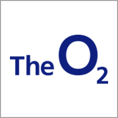 TheO2.png