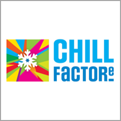 Chill Factore.png