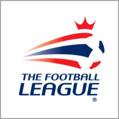 Football League.png