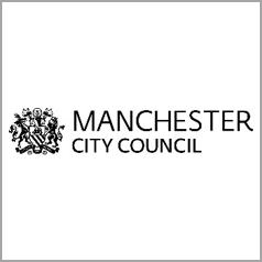 Manchester City Council.png