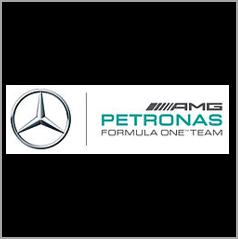 Mercedes AMG Petronas.png