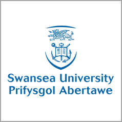 Swansea University.png