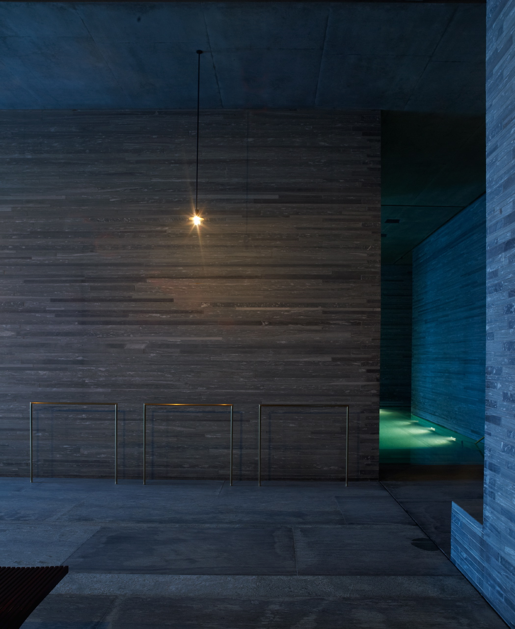 Hotel_Therme_CH-0122.jpg