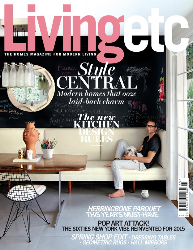 Livingetc March 15 cover.jpg