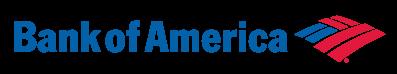 bank-of-america-logo-vector_copy1.png