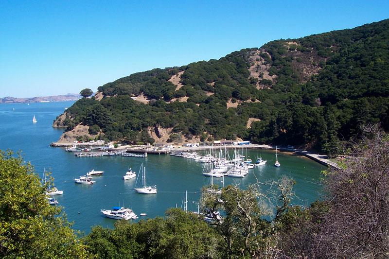 angle-island-adventure-cruise-sf-bay-yacht-charter.jpg