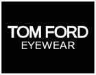 Tom-Ford-Logo.jpg