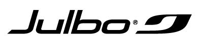 Julbo_logo PNG.png