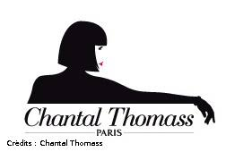 chantal thomas.jpg