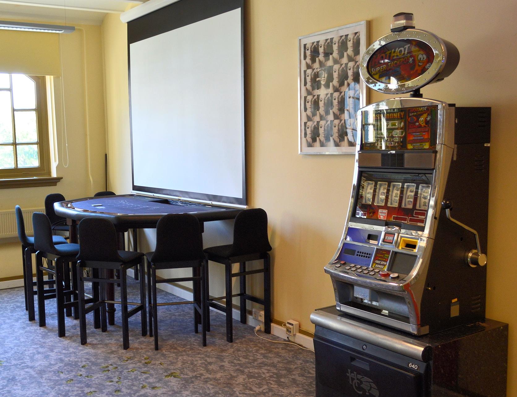 vergaderzaal-utrecht-zaalverhuur-vergaderlocatie-zaal huren-vergaderruimte-locaties.
