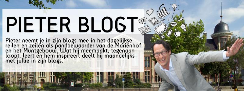 blog header PA munt.jpg