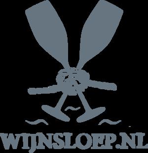 Logo+Grijs+(ZM).png