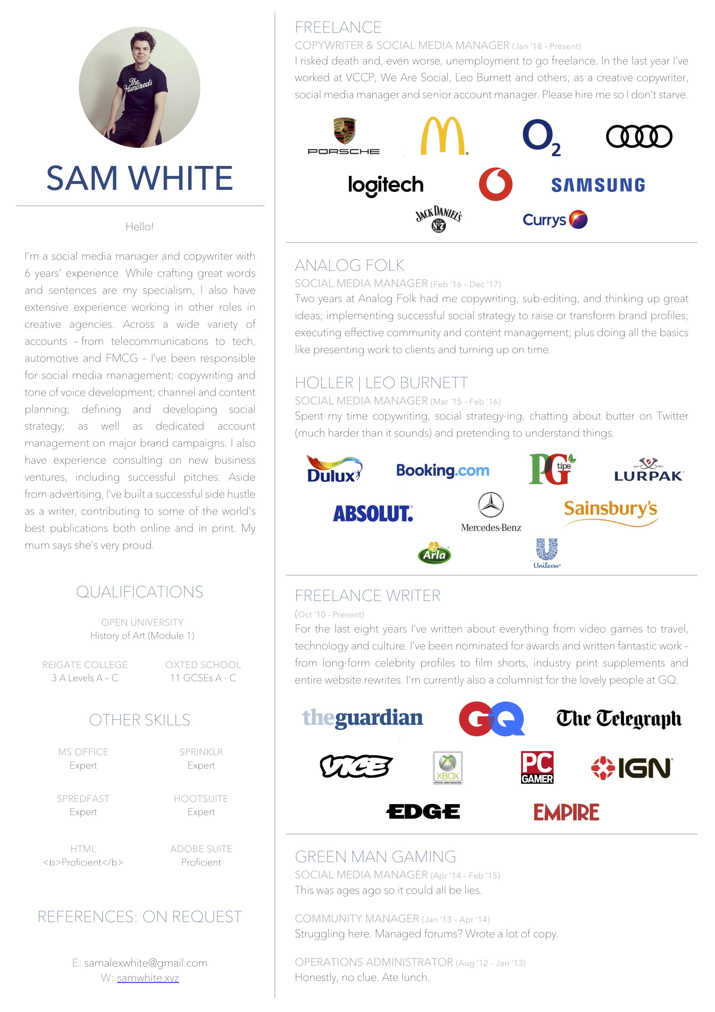 Sam White CV (ONLINE).png