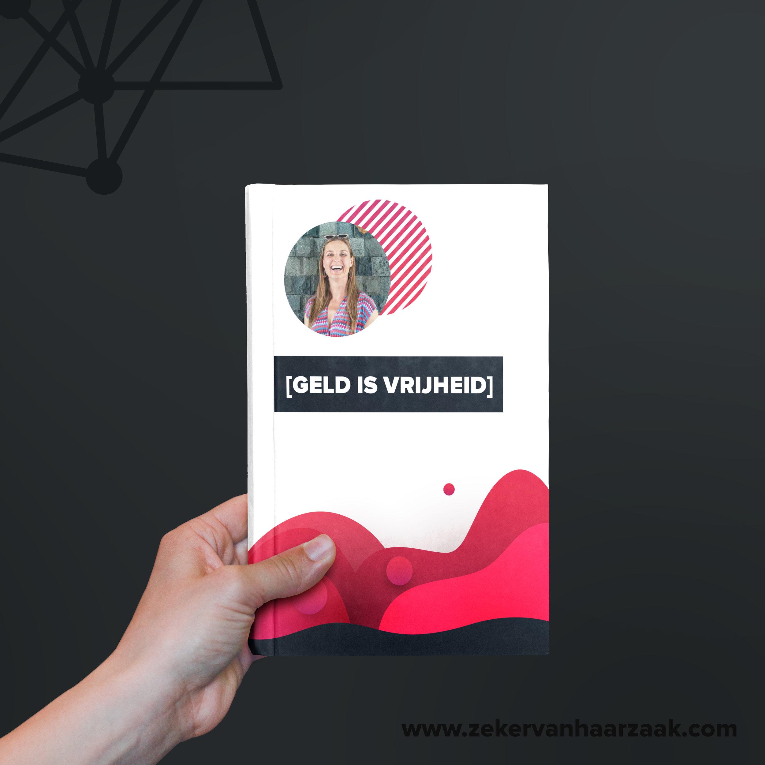 module3_book-cover-mockup.jpg