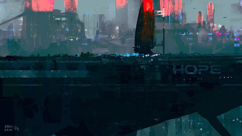 hope_speedpainting_by_erenarik-d8bunpm.jpg