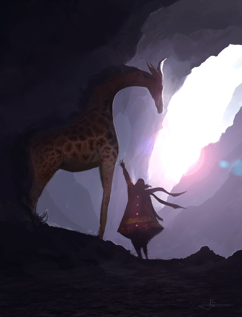 ancient_giraffe_by_erenarik-d4ydtgv.jpg