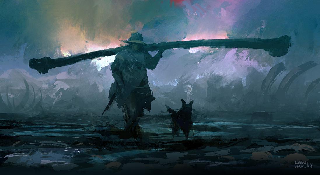 bone_collector_speedpainting_by_erenarik-d7cvl4l.jpg