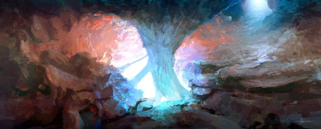 cave_by_erenarik-d5vqe3o.jpg