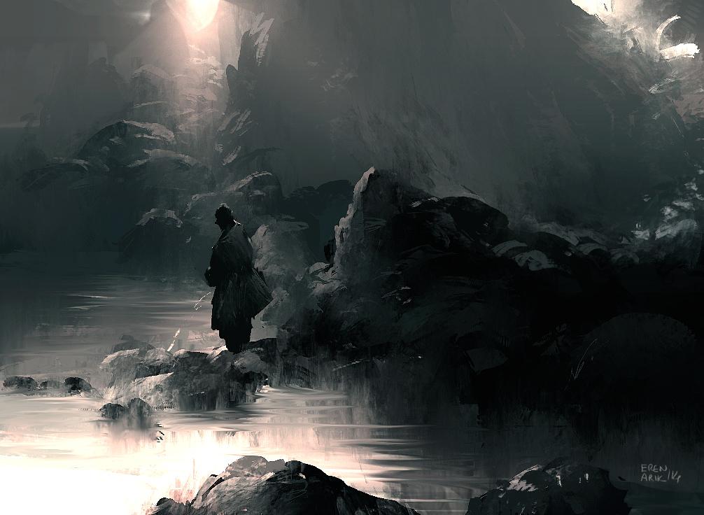 calm_water_speedpainting_by_erenarik-d7pfrz1.jpg