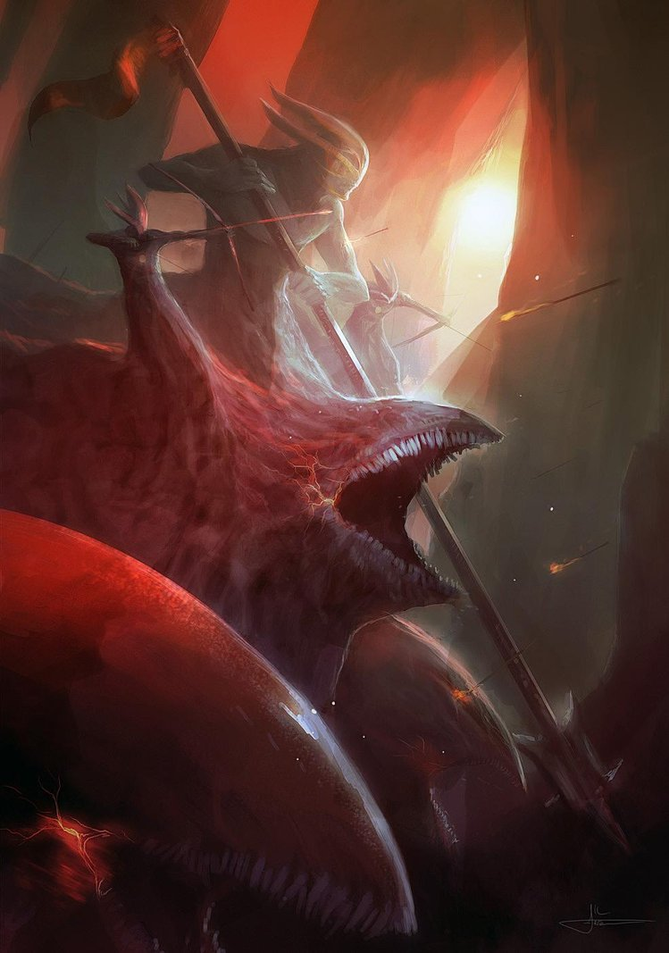 demon_leader_by_erenarik-d5o0087.jpg