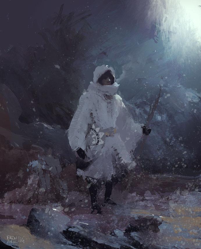 ice_age_speedpainting_by_erenarik-d7ega13.jpg