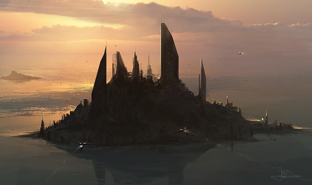 island_by_erenarik-d33ux9w.jpg