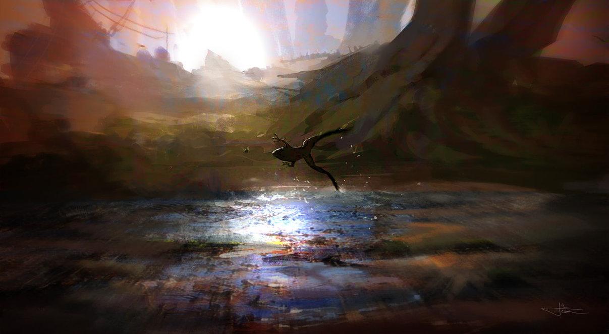 swampstalker_by_erenarik-d6plcyi.jpg