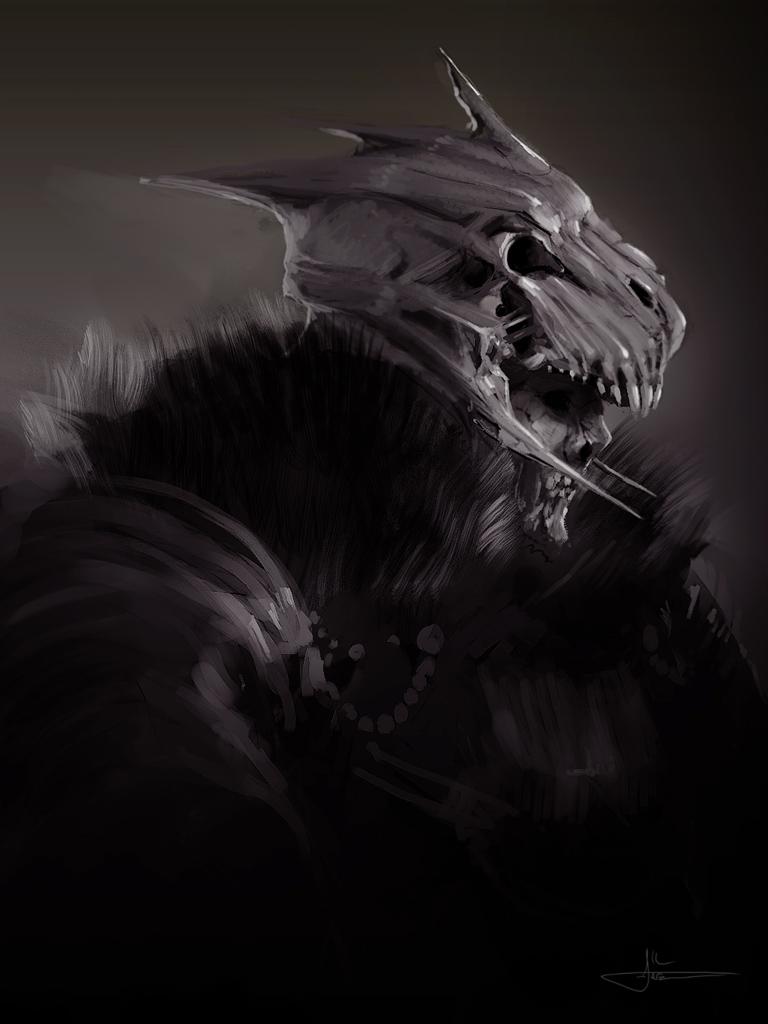 Undead_Warrior_by_erenarik.jpg