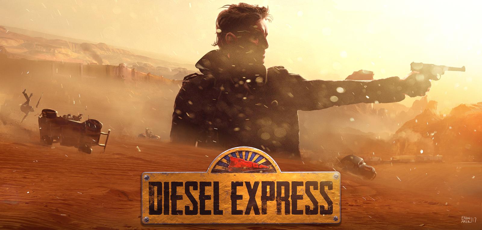 dieselexpress.png