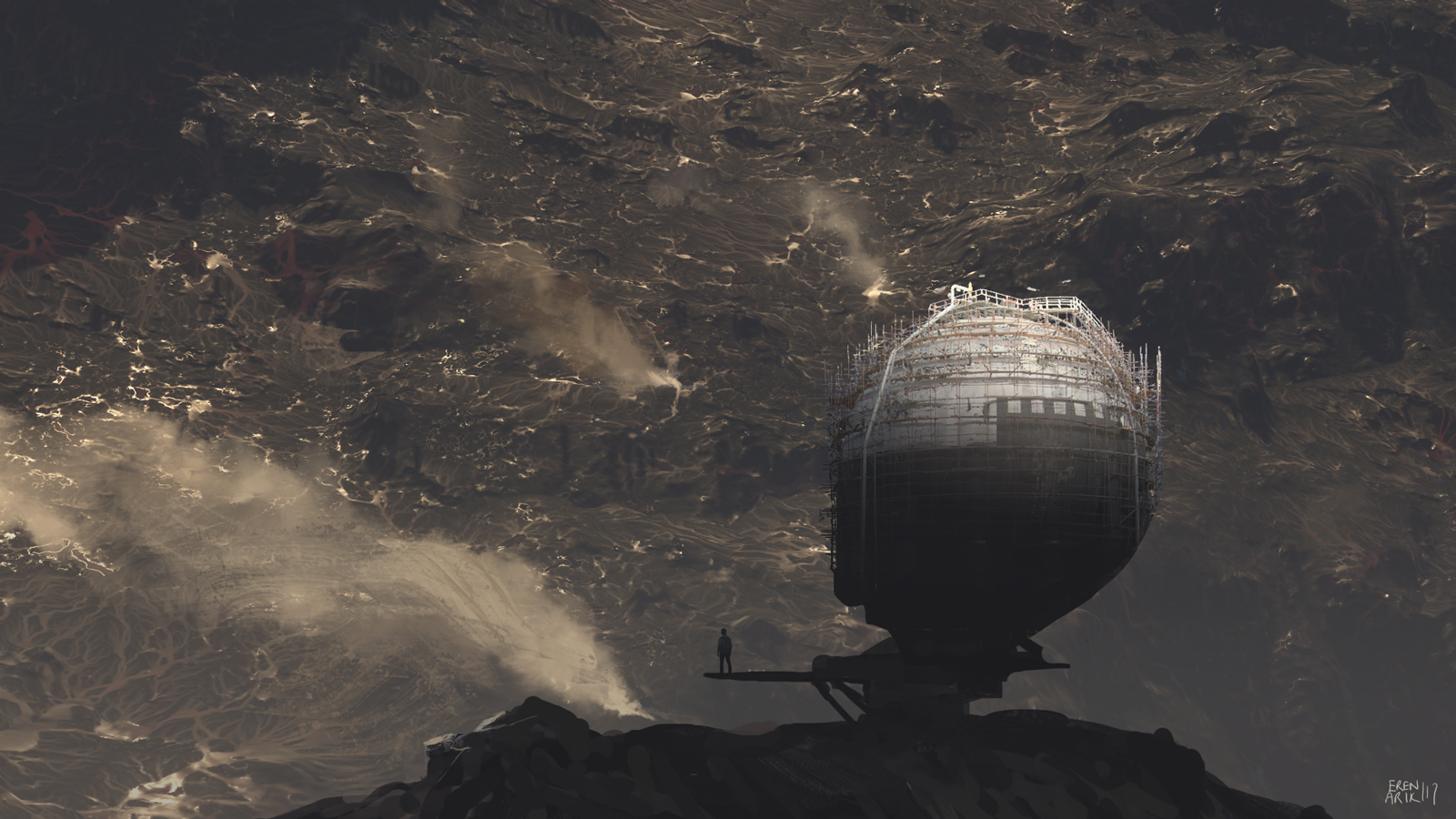 GLIESE581G.png