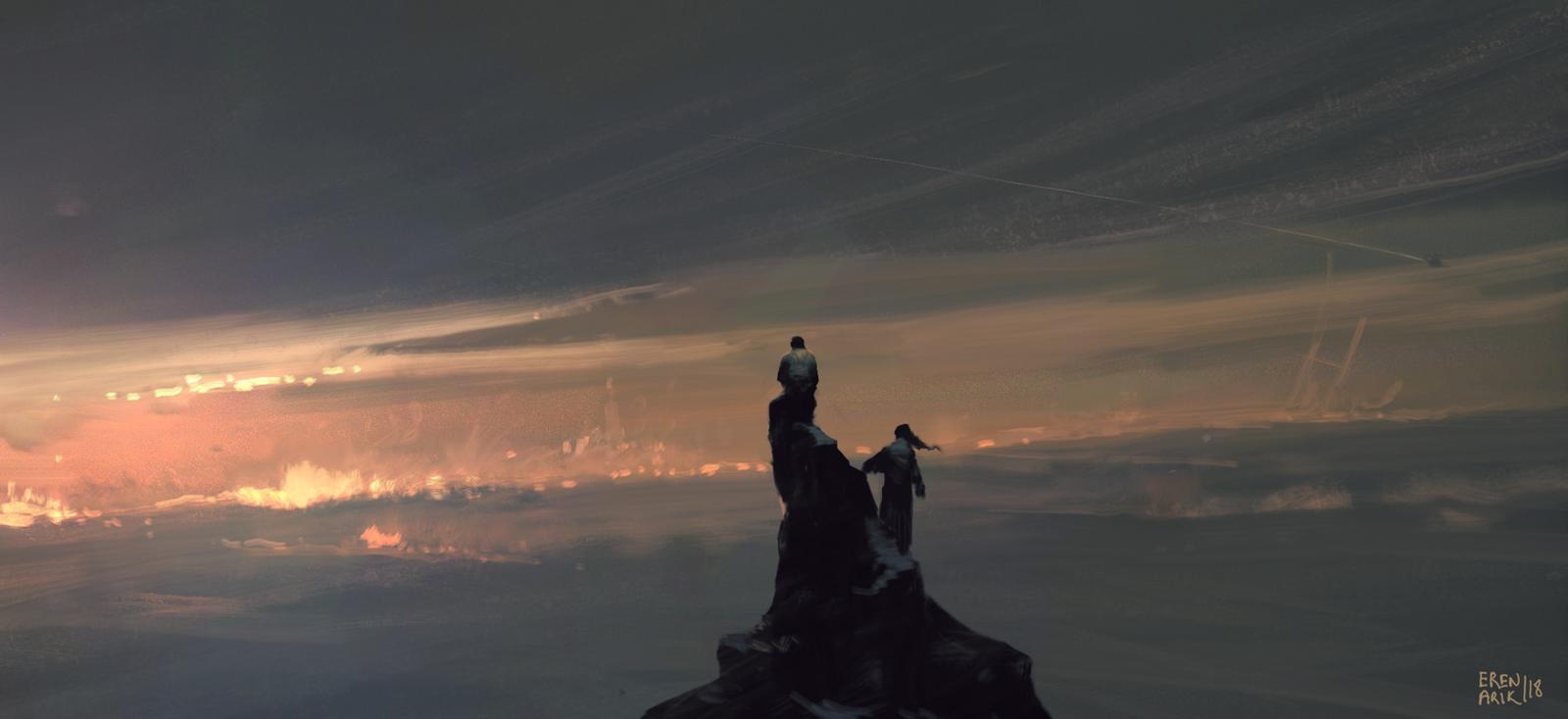 Skywonder.png