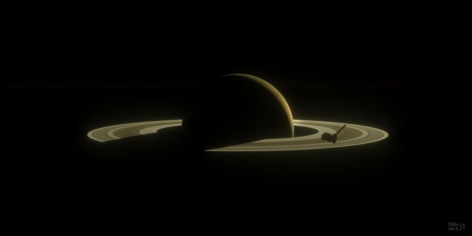 Cassiniapproach.png
