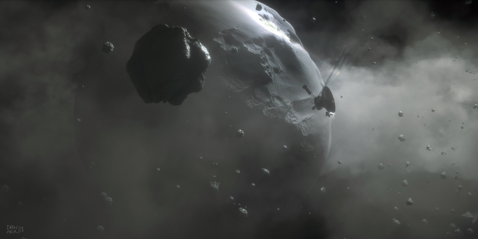 voyagers-final-test.png