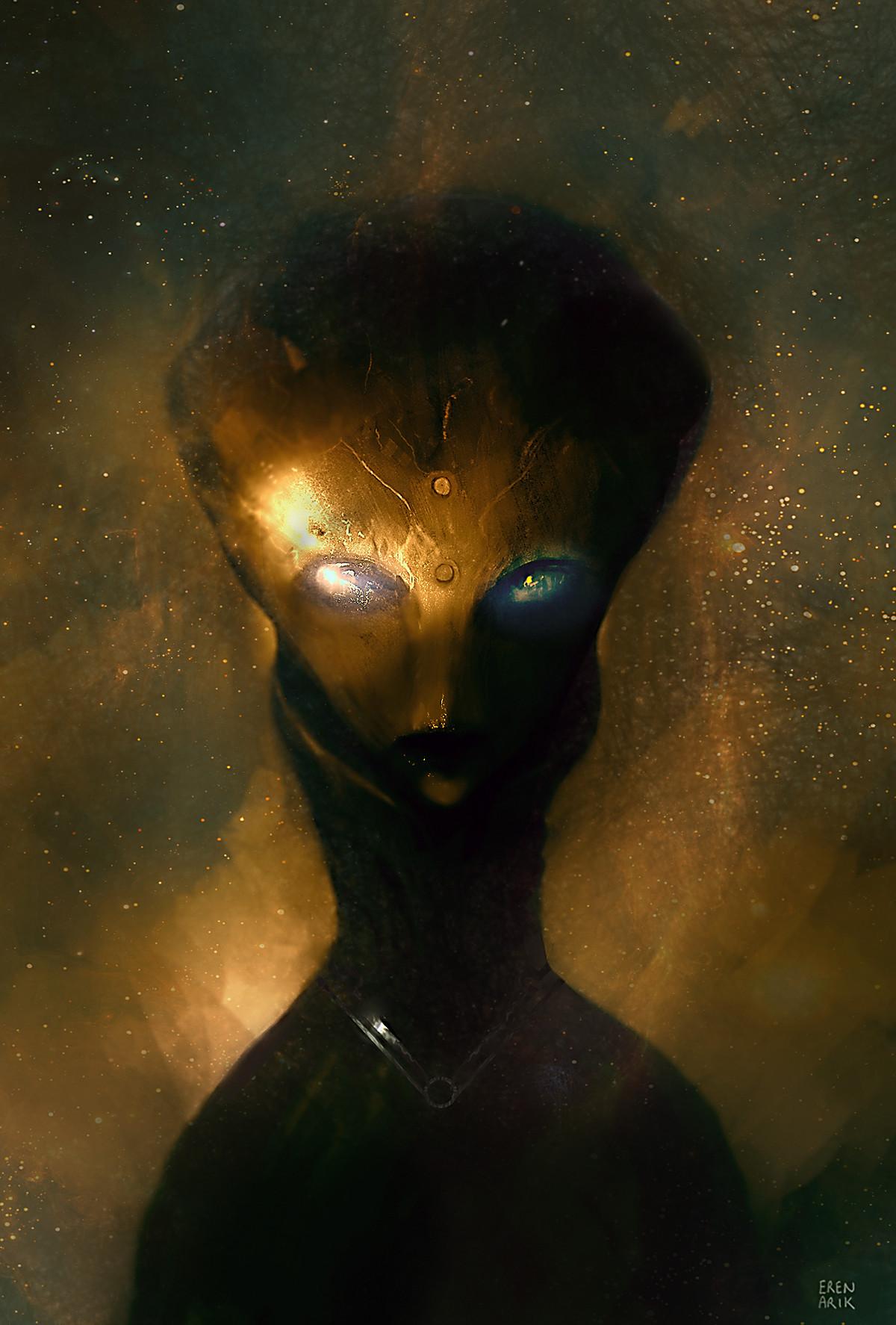 eren-arik-alien.jpg