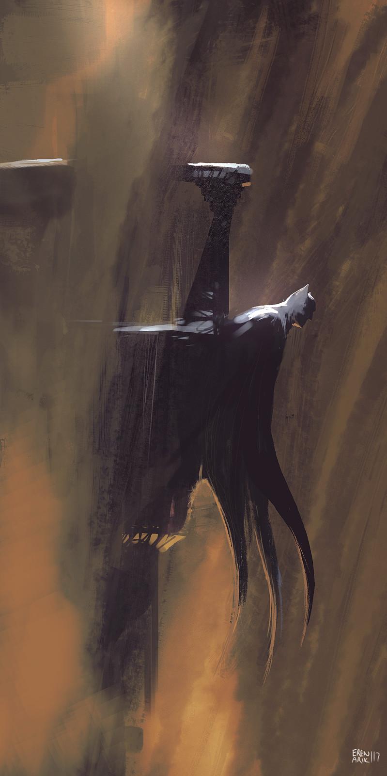 eren-arik-batman.jpg