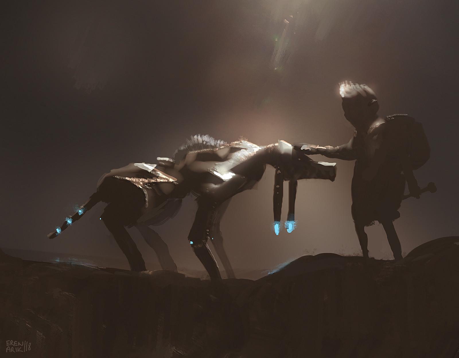 eren-arik-cyborgdog.jpg